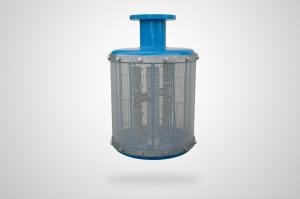 filtromatic-aspiracion2
