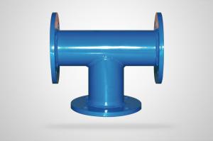 filtromatic-caldereria11