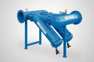 filtromatic-centrifugadores02