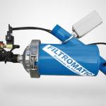 filtromatic-centrifugadores03