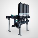 filtromatic-equiposmanualesanillasmalla1
