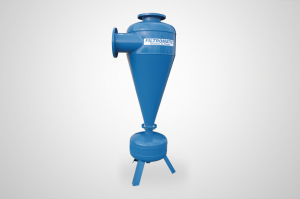 filtromatic-hidrociclonesmetalicos1
