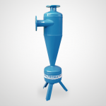 filtromatic-hidrociclonesmetalicos3