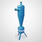 filtromatic-hidrociclonesmetalicos4
