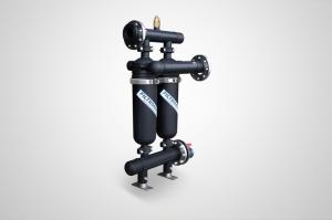 filtromatic_equipo_hidrociclones_plasticos_hidrociclones_I