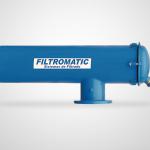 filtromatic_metalicosmallaperforada2